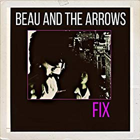 Beau And The Arrows