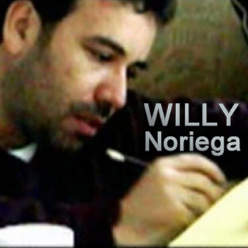 Willy Noriega